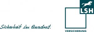 04_LSH_Logo_Claim_RGB_0_73_83