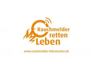 RRL_Logo_URL_RGB_orange_300dpi